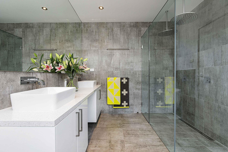bathroom-300dpi