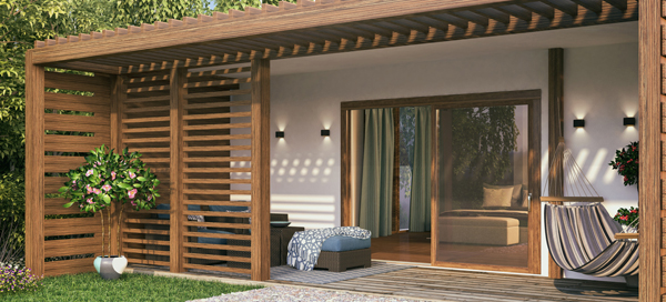 decking and outdoor living 600x272 72dpi