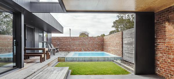 pakington street pool 600x272 72dpi