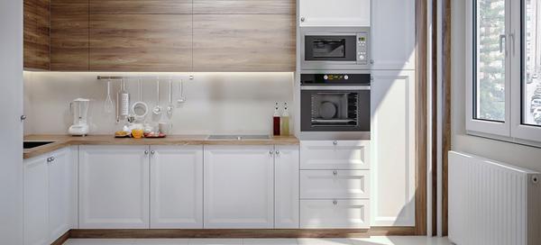 kitchen 600x272 72dpi