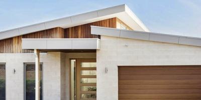 custom homes 3 400x200 72dpi
