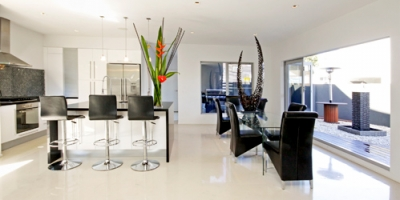custom homes 4 400x200 72dpi