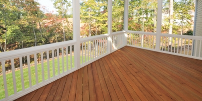 decking and outdoor living 1 400x200 72dpi
