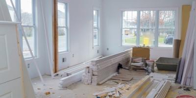 renovation 2 400x200 72dpi