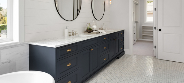 bathroom 1 600x272 72dpi
