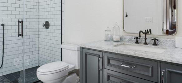 bathroom 600x272 72dpi