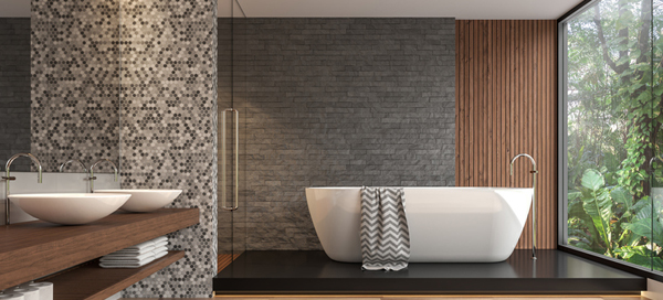 bathroom 600x272 72dpi