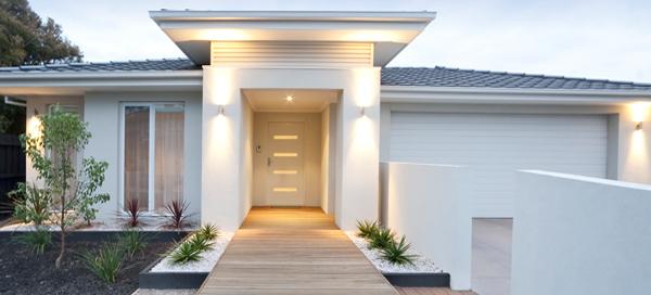 custom homes 600x272 72dpi