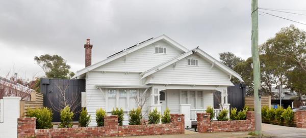 heritage renovations 600x272 72dpi