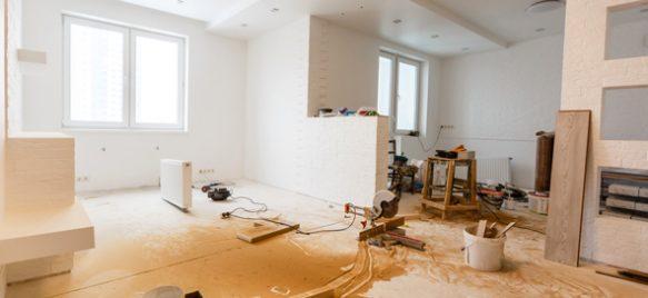 renovation 600x272 72dpi