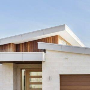 Custom builders Geelong Trenic Commercial and Residential Builders