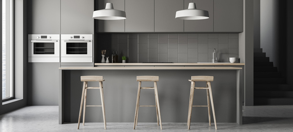 kitchen 600x272 72dpi