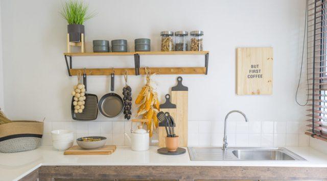 Kitchen Renovations Geelong, Bellarine & Surfcoast Trenic Commercial & Residential Builders