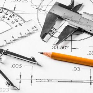 Builder Geelong - Trenic