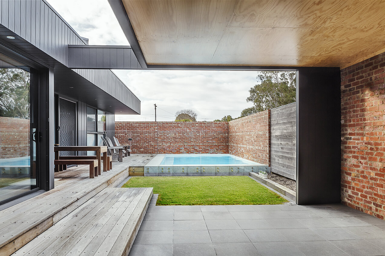 builder-trenic-pool
