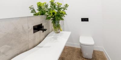 bathroom 3  400x200 72dpi