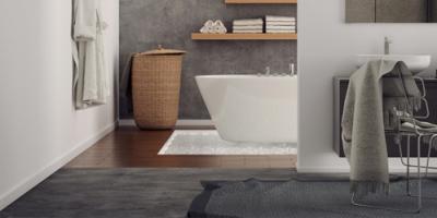 bathroom 4 400x200 72dpi