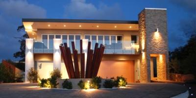 custom homes 2 400x200 72dpi
