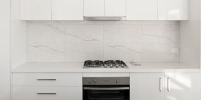 kitchen 1 400x200 72dpi