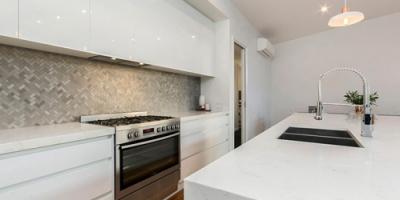 kitchen 2 400x200 72dpi