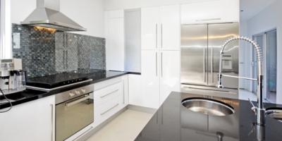 kitchen 3 400x200 72dpi