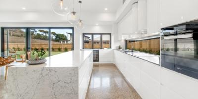 kitchen 4 400x200 72dpi