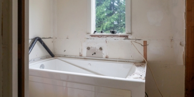 renovation 1 400x200 72dpi
