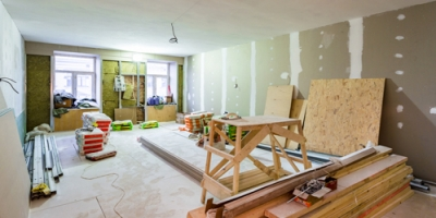 renovation 4 400x200 72dpi